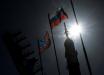 """Отношения между США и Россией накаляются: Роскосмос обвинил Трампа в попытке """"захвата других планет"""" - Reuters"""