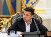 Зеленский отреагировал на расстрел ВСУ под Горловкой – украинцы заметили существенную деталь