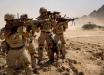 """Супероперация """"6-го отряда"""" США в Африке: """"морские котики"""" нанесли удар по боевикам и спасли заложника"""