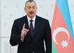 """Алиев записал обращение к народу Армении: """"Пообещайте, и мы остановимся"""""""