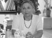 """""""Ушла за 10 дней"""", - коллега раскрыла причину внезапной смерти социолога Ирины Бекешкиной"""