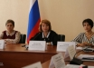 """Мать дуэта сестер Опанасюк ANNA MARIA : """"Мои дети - главное оружие, Украины нет как страны"""", - фото"""