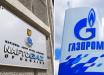 В переговорах Украины и РФ по транзиту газа случился прорыв после Парижа - что известно