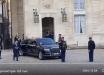 Путин оконфузился при встрече с Макроном: инцидент попал на видео