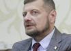 """Покушение на Игоря Мосийчука: принимавший """"заказ"""" чеченец впервые раскрыл детали"""