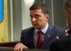 """На канале Коломойского придумали, как пиарить Зеленского в """"день тишины"""" перед выборами и """"не нарушать закон"""""""
