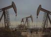 Цена на нефть 4 июня: рынки пошли вниз на фоне неопределенности ОПЕК