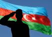 Азербайджанский солдат вернулся домой после 27 лет оккупации Карабаха – Сеть растрогана кадрами
