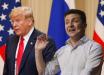 """Встреча Зеленского и Трампа: экс-посол США рассказал о главных """"правилах поведения"""""""