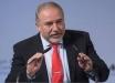 """""""Это уже слишком, мы должны сокрушить врага, а не играть с ним"""", - глава Минобороны Израиля Либерман подал в отставку"""
