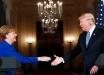 Меркель пошла на уступки Трампу и нанесла удар по Кремлю – подробности