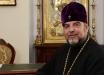 Кто и чем угрожал единственному архиерею Московского патриархата, не подписавшему решение Собора по Томосу
