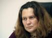 Скандалистка Татьяна Монтян на росТВ призвала казнить украинцев средневековым способом