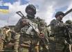 Бойцы ООС нанесли сокрушительный удар по спецсредствам оккупантов: на Донбассе военные не оставили шанса боевикам
