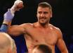 Боксер-чемпион Гвоздик ошарашил украинцев новым признанием о войне на Донбассе