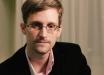 """""""Путин, Трамп, Си Цзиньпин лишь куклы в руках инопланетян"""", - Сноуден поразил Сеть своим заявлением"""