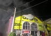 """По делу """"Токио Стар"""" задержаны еще три человека: другой отель Вадима Черного в опасности"""