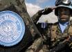О шансах миссии ООН нового формата одолеть армию РФ на Донбассе: эксперт указал на слабые места плана Климкина