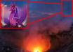 Пирамиды начали убивать ядом человечество после прибытия на Землю бога смерти Анубиса