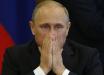 Почему Путин до сих пор у власти: историк Панфилов раскрыл неизвестные факты его биографии
