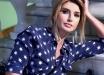 Оксана Марченко опубликовала голое фото в Сети - откровенный снимок вызвал скандал в Интернете