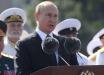 У Путина сильно ухудшилось здоровье - он лихорадочно ищет пути сохранения власти