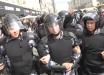 В России анонсировали массовые протесты: что произошло