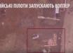 Ответный удар: ВСУ атаковали противника после нападения на наших журналистов, видео