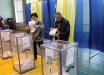 Мариуполь, результаты экзитполов: лидирует мэр Бойченко, его партия набрала большинство, кадры