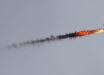 """В Ливии потерпел крушение вертолет с боевиками ЧВК """"Вагнер"""" на борту"""