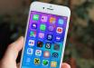 Viber, Monobank, Privat24 не работают на системе iOS: произошел крупный сбой