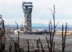 Киборги выдержали – не выдержал бетон: битва за аэропорт Донецка  – символ бесстрашия защитников Украины