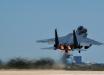 Война России и Южной Кореи: обстрел военного самолета может перерасти в крупный конфликт - детали