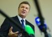 """""""Жил припеваючи - водка ящиками и деньги пачками"""": сокамерник Януковича рассказал, как беглый президент мотал срок"""
