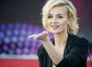 Вслед за Заворотнюк экстренно госпитализирована певица Полина Гагарина: ситуация тяжелая