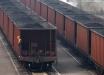 СМИ раскрыли схему поставки угля из ОРДЛО в Украину
