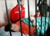 """В преддверии Томоса и президентских выборов Порошенко жестко """"подставили"""" с восстановлением Насирова"""