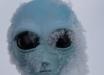 """От Нибиру спешно улетают """"морозные"""" инопланетяне: на Земле ожидается большой """"десант"""" с луны Сатурна, - ученые"""