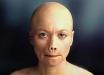 Человечество ожидает кошмар: люди больше никогда не будут выглядеть как прежде - неожиданное умозаключение ученых
