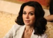"""Заворотнюк опубликовала """"пророческий"""" пост о страшном диагнозе после смерти Фриске"""
