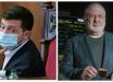 """Источник пояснил, начнет ли Коломойский """"войну"""" против Зеленского из-за закона для МВФ"""