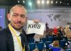 """Цимбалюк задал один вопрос Москве в ответ на версию об участии СБУ в истории с """"Вагнером"""""""