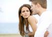 4 главных стереотипа-ошибки, из-за которых женщина боится стать ненужной мужчине