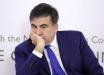 Принудительная высылка Саакашвили в Польшу: Верховный суд принял неожиданное решение
