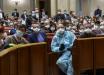 """""""Этоабсолютный рекорд"""", - в Раде рассказали, что произошло с """"антиколомойским"""" законопроектом"""