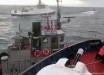 """""""Такое впечатление, что ГБР расследует проход украинских кораблей через Керченский пролив в интересах РФ"""", — Уколов"""