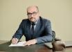 Лидер закарпатских венгров начал обвинять Украинское государство в притеснении нацменьшинств