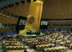 """Украина выступила против России в ООН: """"Войска РФ начали атаку на Донбассе, погиб солдат"""""""