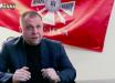 """Признание Бородая о Донбассе попало на видео: """"Буквально вчера вывезли два тела"""""""
