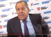 """Лавров рассказал о признании """"независимости"""" """"ДНР"""": видео неожиданного заявления удивило Сеть"""